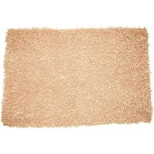 Коврик для ванной IDDIS Leaf 50x80 см (MID184C) коврик дл ванной iddis leaf mid250a