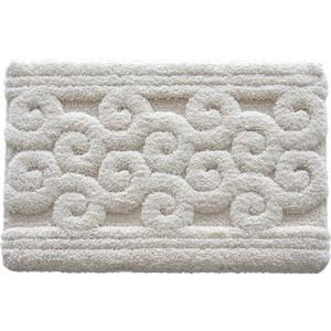 Коврик для ванной IDDIS Hermitage 50x80 см (590M580i12) коврик для ванной iddis fatty lines 50x80 см 510m580i12
