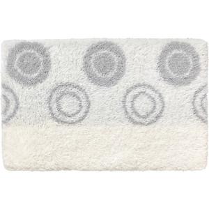 Коврик для ванной IDDIS Chequers 50x80 см (432A580I12) коврик для ванной iddis curved lines 50x80 см 402a580i12 page 8