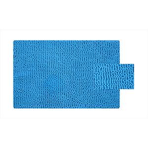Коврик для ванной IDDIS Blue Heaven 50x80 см (620M580i12) коврик для ванной комнаты mint mm5080005 50x80 см