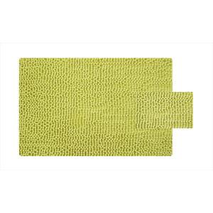 Коврик для ванной IDDIS Green Leaf 50x80 см (610M580i12) коврик для ванной iddis curved lines 50x80 см 402a580i12 page 3