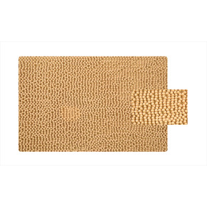 Коврик для ванной IDDIS Sandy Desert 50x80 см (640M580i12) коврик для ванной iddis fatty lines 50x80 см 510m580i12