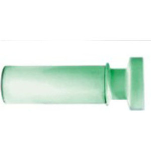 Карниз для ванной комнаты IDDIS телескопический 110-200 см (012A200I14) карниз для ванной iddis телескопический цвет зеленый длина 110 200 см