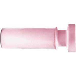 все цены на Карниз для ванной комнаты IDDIS телескопический 110-200 см (013A200I14) в интернете