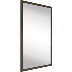 Зеркало Престиж-Купе Прима ЗН-800323 серьги из дерева патриция сндр зн 10457