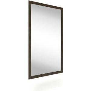 Зеркало Престиж-Купе Прима ЗН-800325