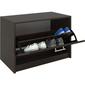 Обувница Престиж-Купе Прима ОБ-22333
