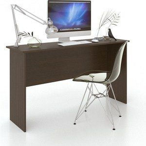 Компьютерный стол Престиж-Купе Прима СКМ-12177