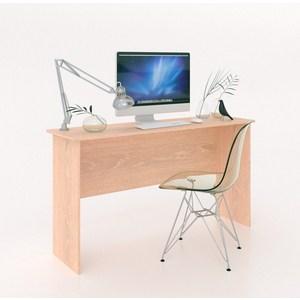 цена Компьютерный стол Престиж-Купе Прима СКМ-14182