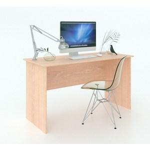Компьютерный стол Престиж-Купе Прима СКМ-15184