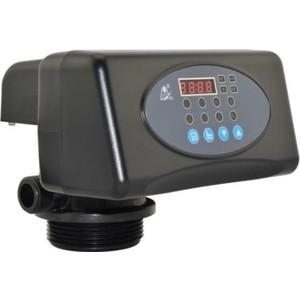 где купить Аксессуар RUNXIN Блок управления 53502P, TM.F71P1-A по лучшей цене