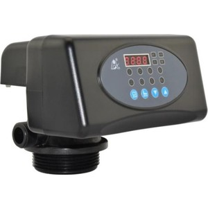 Аксессуар RUNXIN Блок управления 53502P, TM.F71P1-A блок управления гейзер runxin тм f63c3 35472