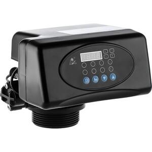 Купить аксессуар RUNXIN Блок управления 63602P, TM.F65P3-A (36244) (660094) в Москве, в Спб и в России