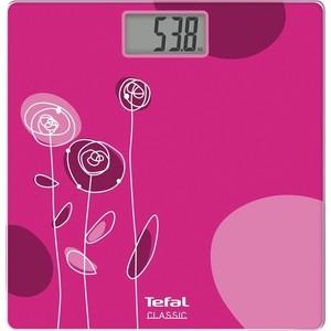 Весы Tefal PP1114V0