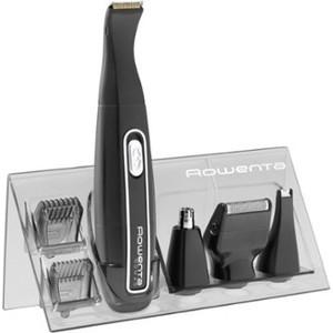 все цены на Машинка для стрижки волос Rowenta TN 3650FO онлайн