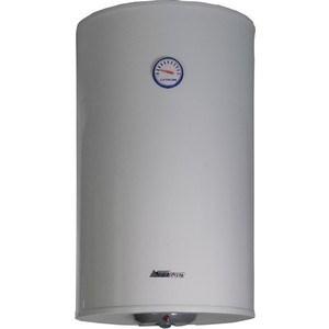 Электрический накопительный водонагреватель ETALON 80 S RE(22)