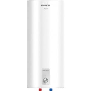 Электрический накопительный водонагреватель Hyundai H-SWS5-80V-UI408 электрический накопительный водонагреватель hyundai h sws11 80v ui707