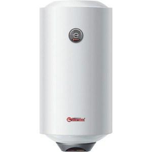 Электрический накопительный водонагреватель Thermex ESS 50 V Thermo