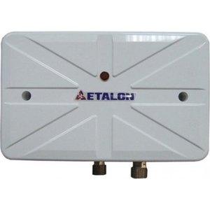 Купить электрический проточный водонагреватель ETALON System 600 (660130) в Москве, в Спб и в России