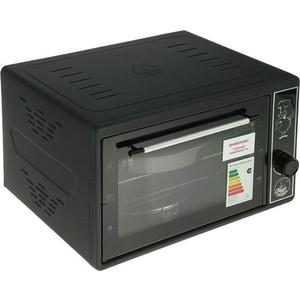 Мини-печь Чудо Пекарь ЭДБ 0121 (черн)