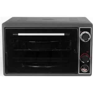 Мини-печь Чудо Пекарь ЭДБ 0122 (черн) утюг electrolux edb 6150