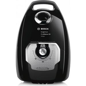 Пылесос Bosch BGL 8SIL59D