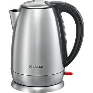 Чайник электрический Bosch TWK-78A01 чайник bosch twk 6001