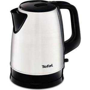 Чайник электрический Tefal KI 150D30 чайник электрический tefal ko 270130