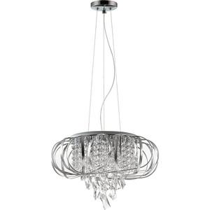 Купить подвесной светильник Odeon 3477/5 (660213) в Москве, в Спб и в России