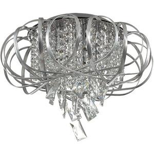 Потолочный светильник Odeon 3477/5C цены онлайн