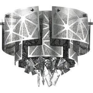 Потолочный светильник Odeon 3479/5C эмилио сальгари охотница за скальпами смертельные враги сборник