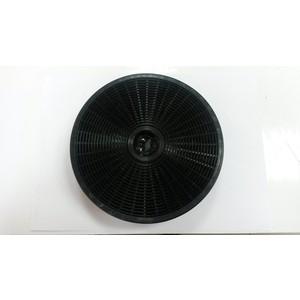 Аксессуар DeLonghi Фильтр угольный кассетный ФК комплект 2 штуки(для Etna 60, Vettore 60)