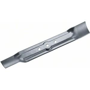 Нож для газонокосилки Bosch Rotak 32/Rotak 320 (F.016.800.340) нож для газонокосилки bosch rotak 43 усиленный f 016 800 368