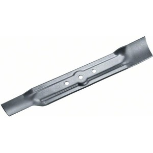Нож для газонокосилки Bosch Rotak 32/Rotak 320 (F.016.800.340) нож для bulros 320 a