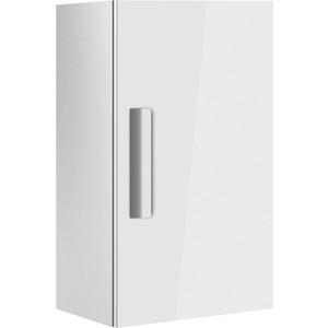 Шкафчик Roca Debba 60 белый (ZRU9302712)