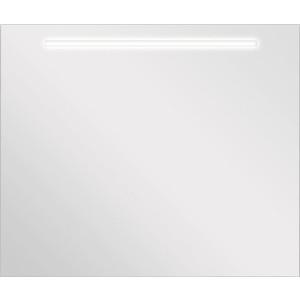 Купить зеркало Roca Laks/Gap 100 с подсветкой (ZRU9302809) (661903) в Москве, в Спб и в России