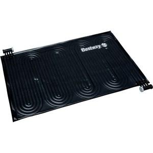 Коврик для нагрева воды Bestway 58423 от солнечной энергии, 110х171см bestway 58037