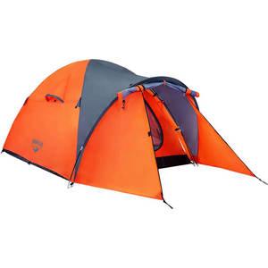 Фотография товара палатка Bestway 68007 Navajo 2-местная (200/70)х165х115 см (662046)