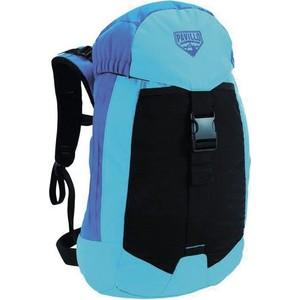 цены Рюкзак Bestway 68019 30 л Blazid