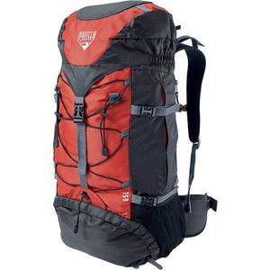 Рюкзак Bestway 68026 65 л Quari (красный) bestway 58037