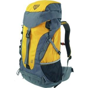 Рюкзак Bestway 68031 65 л Dura-Trek (желтый)