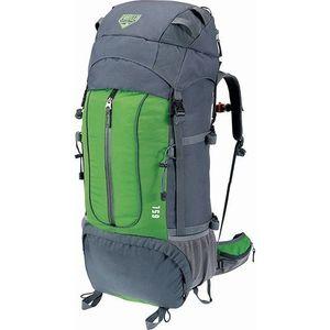 Рюкзак Bestway 68033 65 л FlexAir
