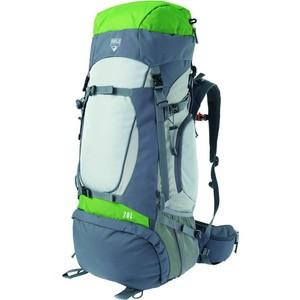 Рюкзак Bestway 68035 70 л Ralley
