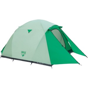 Палатка Bestway 68046 Cultiva 3-местная (200/70/70)х180х125 см