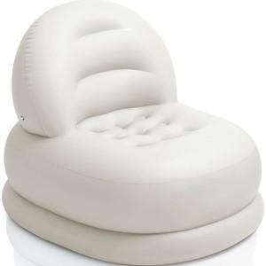 Надувное кресло Intex 68592 Mode Chair, 84х99х76см