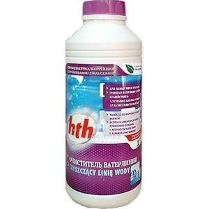 Очиститель HTH L800931H2 ватерлинии 1л