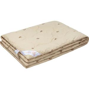 Двуспальное одеяло Ecotex Караван 172х205 (ОВТ2) двуспальное одеяло ecotex лебяжий пух комфорт 172х205 олск2
