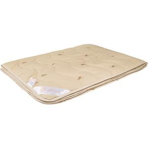 Двуспальное одеяло Ecotex Караван облегченное 172Х205 (ООВТ2) двуспальное одеяло ecotex антистресс 172х205