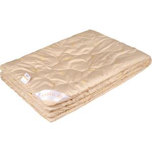 Полутороспальное одеяло Ecotex Сафари 145х205 (ОС1)