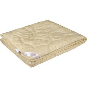 Двуспальное одеяло Ecotex Меринос 172х205 (ОМ2) двуспальное одеяло ecotex антистресс 172х205